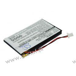 Sony Clie PEG-NR60 / LISI241 1200mAh 4.44Wh Li-Polymer 3.7V (Cameron Sino) Palmtopy