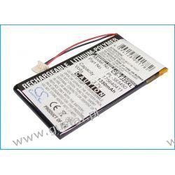 Sony Clie PEG-J25 / PL-383450 1350mAh 5.00Wh Li-Polymer 3.7V (Cameron Sino) Palmtopy