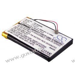 Sony Clie PEG-S300 / LIS1161 850mAh 3.15Wh Li-Polymer 3.7V (Cameron Sino) Palmtopy