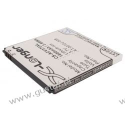 Acer Liquid E2 / KT.0010J.008 1800mAh 6.66Wh Li-Ion 3.7V (Cameron Sino) Palmtopy