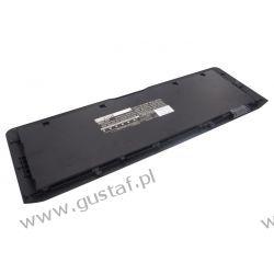 Dell Latitude 6430u / 7HRJW 3200mAh 35.52Wh Li-Polymer 11.1V (Cameron Sino) Akumulatory