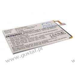 HTC Deluxe X920e / BL83100 2020mAh 7.68Wh Li-Polymer 3.8V (Cameron Sino) HTC/SPV