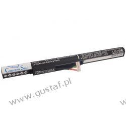 Lenovo Erazer Z400A / L12S4K01 2200mAh 32.56Wh Li-Ion 14.8V (Cameron Sino) Akumulatory