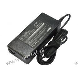 Zasilacz sieciowy Acer PA-1650-02 AC 100-240V DC 19V-4.74A, 90W wtyczka 5.5 x 1.7mm (Cameron Sino) Dell