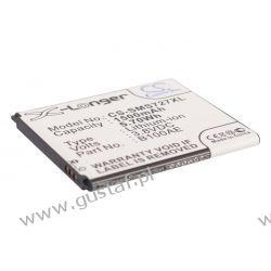 Samsung Galaxy Ace 3 / B100AE 1500mAh 5.70Wh Li-Ion 3.8V (Cameron Sino)
