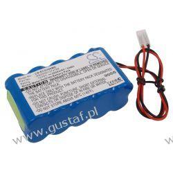 Biocare ECG-100 / NS200D1374789 2000mAh 24.00Wh Ni-MH 12.0V (Cameron Sino) Asus