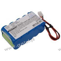 Contec NS200D1374850 2000mAh 24.00Wh Ni-MH 12.0V (Cameron Sino) Samsung