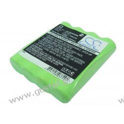 Philips 301098 700mAh 3.36Wh Ni-MH 4.8V (Cameron Sino) Akcesoria dla dzieci