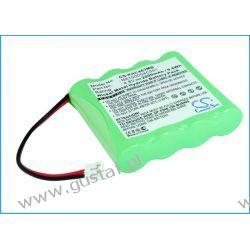 Philips NA150D04C051 2000mAh 9.60Wh Ni-MH 4.8V (Cameron Sino) Akcesoria dla dzieci