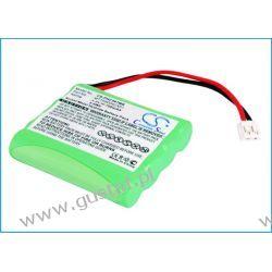 Philips MT700D04CX51 700mAh 3.36Wh Ni-MH 4.8V (Cameron Sino) Akcesoria dla dzieci