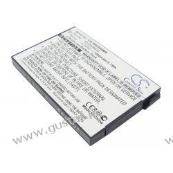 Philips BYD006649 1000mAh 3.70Wh Li-Ion 3.7V (Cameron Sino) Akcesoria dla dzieci