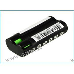 Philips BY1146 700mAh 1.68Wh Ni-MH 2.4V (Cameron Sino) Dell