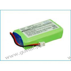 Dogtra BP74T 800mAh 5.92Wh Li-Polymer 7.4V (Cameron Sino) Asus