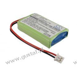Dogtra BP74T2 500mAh 3.70Wh Li-Polymer 7.4V (Cameron Sino)