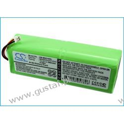 SportDog SAC00-11816 500mAh 6.00Wh Ni-MH 12.0V (Cameron Sino) Akumulatory