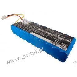 Samsung DJ96-0079A 3600mAh 95.04Wh Ni-MH 26.4V (Cameron Sino) Dell
