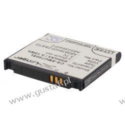 Samsung Alias 2 / AB533640FZ 850mAh 3.15Wh Li-Ion 3.7V (Cameron Sino) Pozostałe