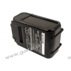 Dewalt DCB180 3000mAh 54.00Wh Li-Ion 18.0V (Cameron Sino) Nokia