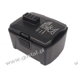 Ryobi CB120L 3000mAh 36.00Wh Li-Ion 12.0V (Cameron Sino) Baterie