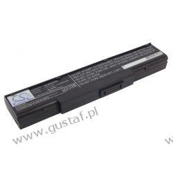 Asus T14 / A32-T14 4400mAh 48.84Wh Li-Ion 11.1V (Cameron Sino) Akumulatory