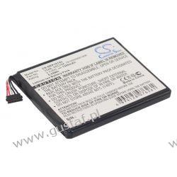 Dell 101DL / V04B 1500mAh 5.55Wh Li-Ion 3.7V (Cameron Sino) Palmtopy