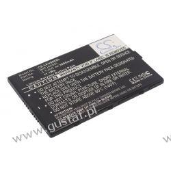 Lenovo ideapad U8 / BATJAX60L 3000mAh 11.10Wh Li-Polymer 3.7V (Cameron Sino) HTC/SPV