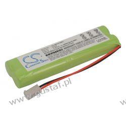 I-Stat MJ09 2000mAh 9.60Wh Ni-MH 4.8V (Cameron Sino) Baterie i akumulatory