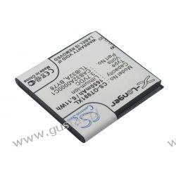 Alcatel OT-991 / TLiB32A 1650mAh 6.11Wh Li-Ion 3.7V (Cameron Sino) Olympus