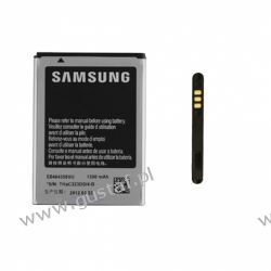 Samsung Galaxy mini 2 GT-S6500 / EB464358VU 1300mAh Li-Ion 3.7V (oryginalny)