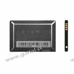 HTC Legend / BA S420 1300 mAh Li-Ion 3.7V (oryginalny) HTC/SPV