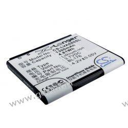 Lenovo A68e / BL176 1300mAh 4.81Wh Li-Ion 3.7V (Cameron Sino) Samsung