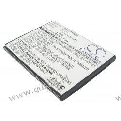 Lenovo A356 / BL171 1450mAh 5.37Wh Li-Ion 3.7V (Cameron Sino)