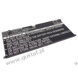 Lenovo IdeaPad U300 / L10M4P12 3600mAh 53.28Wh Li-Polymer 14.8V (Cameron Sino) Baterie