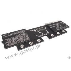 Acer Aspire S5 / AP12B3F 2300mAh 34.04Wh Li-Polymer 14.8V (Cameron Sino) Sony