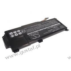 Dell XPS 14z / V79Y0 3900mAh 57.72Wh Li-Polymer 14.8V (Cameron Sino)