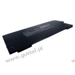 Apple MacBook Air 13 A1237 / A1245 5400mAh 39.96Wh Li-Polymer 7.4V (Cameron Sino) Pozostałe
