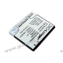 Huawei C5900 / HB5B2 1100mAh 4.07Wh Li-Ion 3.7V (Cameron Sino) AAA (R3)