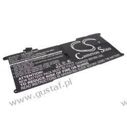 Asus UX21 / C23-UX21 4500mAh 33.30Wh Li-Polymer 7.4V (Cameron Sino) Asus