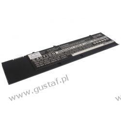 Dell Latitude XT3 / 1H52F 3600mAh 39.96Wh Li-Ion 11.1V (Cameron Sino) Pozostałe