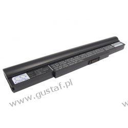 Acer Aspire 5943G / 41CR19/66-2 4400mAh 65.12Wh Li-Ion 14.8V (Cameron Sino) Pozostałe