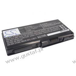 Toshiba Dynabook Qosmio GXW/70LW / PA3729U-1BAS 8800mAh 95.04Wh Li-Ion 10.8V (Cameron Sino)