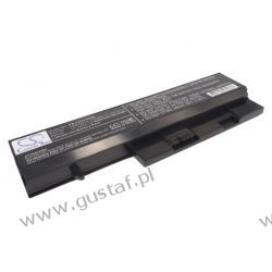 Lenovo IdeaPad U330 / L08L6D12 4400mAh 48.84Wh Li-Ion 11.1V (Cameron Sino) IBM, Lenovo