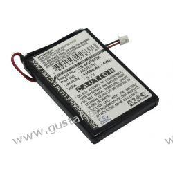Audio Guidie Personalguide PGI/AV Audioguides 1100mAh 4.07Wh Li-Ion 3.7V (Cameron Sino) Samsung