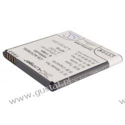 Acer Liquid E1 / AP18 1650mAh 6.11Wh Li-Ion 3.7V (Cameron Sino) Palmtopy