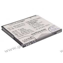 HTC G20 / BH39100 1600mAh 5.92Wh Li-Ion 3.7V (Cameron Sino) Akumulatory