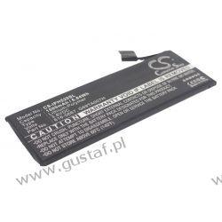 Apple iPhone 5C / 616-0667 1500mAh 6.84Wh Li-Polymer 3.8V (Cameron Sino) Pozostałe