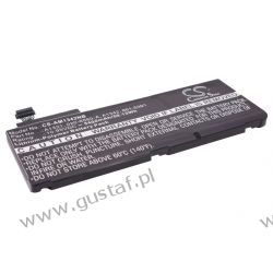 Apple MacBook 13 / A1331 5400mAh 59.13Wh Li-Polymer 10.95V (Cameron Sino)