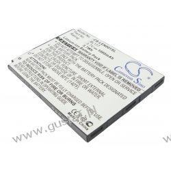Lenovo  O1 / BL117 1000mAh 3.70Wh Li-Ion 3.7V (Cameron Sino) Asus