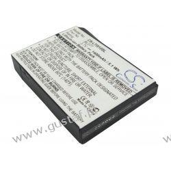 Lenovo i510 / BL077 1400mAh 5.18Wh Li-Ion 3.7V (Cameron Sino) Pozostałe