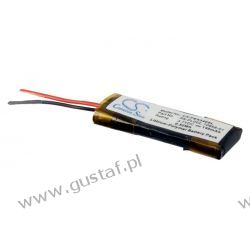 Plantronics Explorer 330 / PA-PL002 140mAh 0.52Wh Li-Polymer 3.7V (Cameron Sino) Apple
